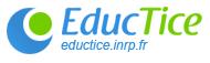 Conception, appropriation et réutilisation de scénarios pédagogiques