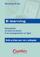 enseignement en ligne un guide pratique e-books téléchargement gratuit