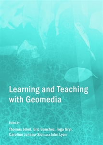 Learning & Teaching with Geomedia