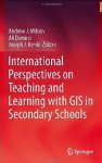 Uses of GIS in  French Secondary Schools: Dogmatic Innovations, Innovative Teachers, and  Parallel Experimentations