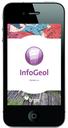 Infogeol