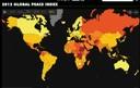 peace_map