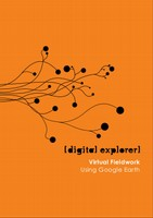 digital_explorer