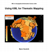thematic_mapping